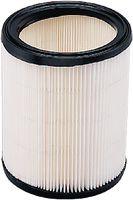 STIHL Filterelement zu SE 62 + 122 E / aus stabilem Papier - toolster.ch