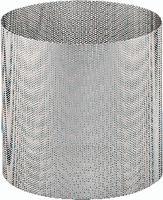 STIHL Filterelement zu SE 62 + 122 E / aus Edelstahl - toolster.ch