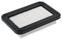 STIHL Filterelement zu SE 133 ME / PTFE - toolster.ch