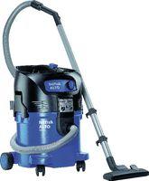 NILFISK-ALTO Schmutz- und Wassersauger ATTIX 30-01 - toolster.ch