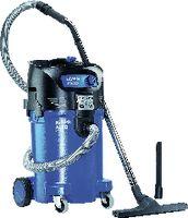NILFISK-ALTO Schmutz- und Wassersauger ATTIX 50-01 PC - toolster.ch