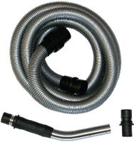 NILFISK-ALTO Schlauchset 63210 / 36 mm - toolster.ch