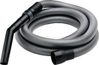 NILFISK-ALTO Universal-Saugschlauch 107409976 / Ø 32 mm x 3.5 m - toolster.ch