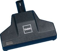 TASKI Turbo Saugbürste (nur mit 8500740) Packung à 1 Stück 8502000 - toolster.ch