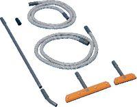 TASKI vertica Packung à 1 Stück 7501650 - toolster.ch