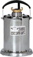 Flachsaugwasserpumpe PFI-8400C - toolster.ch