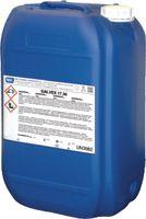 GALVEX Ultraschall-Reinigungsflüssigkeit 17.30 SUP 5 l - toolster.ch