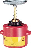 Annetzkanne 1 Liter - toolster.ch