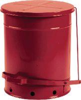 ASECOS Entsorgungsbehälter 53 l - toolster.ch