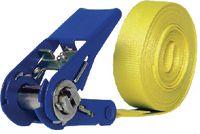 SpanSet Umreifungsgurt 7 m x 25 mm / 01802-1J7 - toolster.ch
