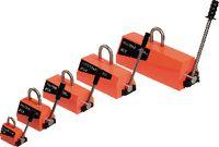 BUX Permanent-Lasthebemagnet (Bedienungsanleitung lesen) NEO 150 - toolster.ch