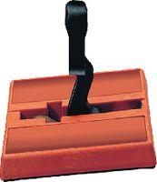 BELOH Platten-Handmagnet für Bleche 160 x 150 - toolster.ch