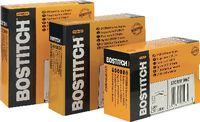 BOSTITCH Klammern  STRC5019 12 mm / Pack á 5000 Stk. - toolster.ch