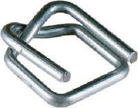 SpanSet Metallschnallen B5 / Pack à 1000 Stück - toolster.ch