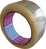 tesa® Klebeband tesafilm 57379 25 mm x 66 m / Pack à 6 Rollen - toolster.ch