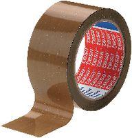 tesa® Verpackungsklebeband 4023 / 50 mm x 66 m / braun - toolster.ch
