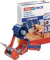 tesa® Handabroller 6400 - toolster.ch