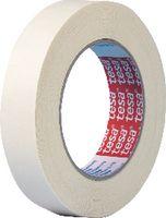 tesa® Abdeckklebeband  4316 25 mm x 50 m - toolster.ch
