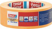 tesa® Präzisionskrepp  4344 38 mm x 50 m - toolster.ch