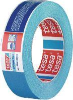 tesa® Abdeckkreppband  4435 25 mm x 50 m - toolster.ch