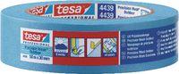 tesa® Abdeckpräzisionskreppband  4439 25 mm x 50 m - toolster.ch