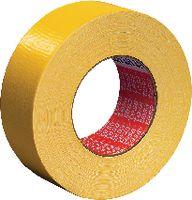 tesa® Betonband  4662 48 mm x 50 m / gelb - toolster.ch