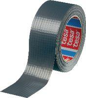 tesa® Betonband  4610 50 mm x 50 m / silber - toolster.ch