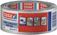 tesa® Gewebeklebeband   4665 UV 48 mm x 25 m - toolster.ch