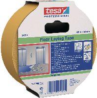 tesa® Doppelseitiges Klebeband  64620 50 mm x 50 m - toolster.ch