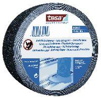tesa® Antirutschband  60950 50 mm x 15 m schwarz - toolster.ch