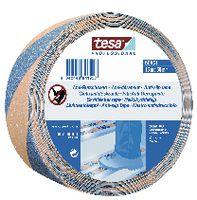 tesa® Antirutschband  60951 50 mm x 15 m schwarz/gelb - toolster.ch