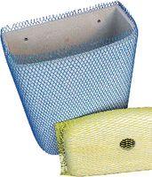 BODDINGTONS Netzschutzschlauch PROTECTASLEEVE LIGHT WEIGHT STRETCH 75-125 / grün / Rolle à 25 m - toolster.ch