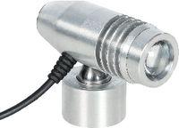 BAUER&BÖCKER LED-Arbeitsleuchte BAUER & BÖCKER LICHTBLICK, 200 Lumen - toolster.ch
