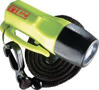 PELI LED-Taschenlampe SabreLite 2010 - toolster.ch