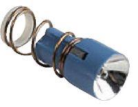 PELI Ersatzbirne zu 2300 MityLite - toolster.ch