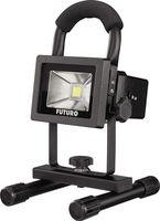 FUTURO Akku-LED Scheinwerfer 10W - toolster.ch