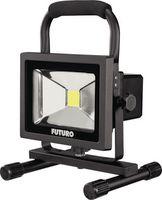 FUTURO Akku-LED Scheinwerfer 30W - toolster.ch