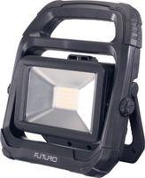 FUTURO Akku-LED Scheinwerfer 20 W - toolster.ch