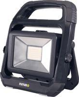 FUTURO Akku-LED Scheinwerfer 30 W - toolster.ch