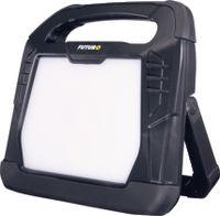 FUTURO LED Scheinwerfer CH-Steckdose 60 W - toolster.ch