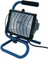 Halogenscheinwerfer H500 400 W - toolster.ch