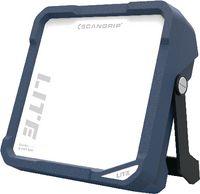 SCANGRIP LED-Baustrahler VEGA LITE 1500 C+R - toolster.ch
