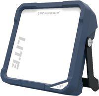 SCANGRIP LED-Baustrahler VEGA LITE 2600 - toolster.ch