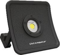 SCANGRIP Akku-LED-Arbeitsleuchte NOVA R 150...1500 lm - toolster.ch
