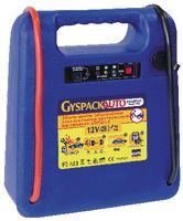 GYS Batterie-Booster Gyspack-Auto 12V 18Ah - toolster.ch