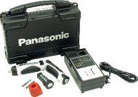 PANASONIC Akku-Knickschrauber 7410LN - toolster.ch