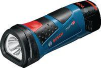 BOSCH LED-Akku-Lampe solo Karton GLI 12V-80 - toolster.ch