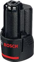 BOSCH Li-Ion Akku-Pack GBA 12V 2.0 Ah GBA 12V 2.0 Ah - toolster.ch
