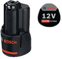 BOSCH Li-Ion Akku-Pack GBA 12 V 3.0 Ah GBA 12 V 3.0 Ah - toolster.ch