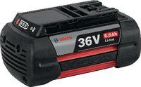 BOSCH Li-Ion Akku-Pack GBA 36V 6.0Ah GBA 36V 6.0Ah - toolster.ch